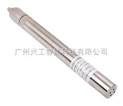 MPM4710记录式液位变送器