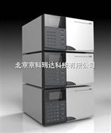LC2100中药饮片专用液相色谱仪,中药饮片液相色谱仪,中药饮品成套色谱仪