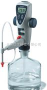 BD-50ML(0~50ml注液器)