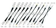 SEKG2探头线|SEKG2连接线|SEKG2探伤仪连接线|SEKG2探伤仪配件;深圳华清仪器特价现