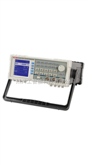 UTG9010D波形信号发生器UTG9010D