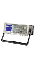 UTG9020D波形信号发生器UTG9020D