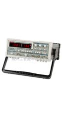 UTG9010C函数信号发生器UTG9010C