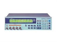 安捷伦Agilent 4263B LCR表