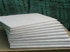 玻璃布陶瓷棉板