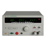 CS2678X接地电阻测试仪