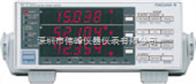 WT210數字功率表,日本橫河YOKOGAWA WT210功率計
