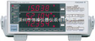 WT210数字功率表,日本横河YOKOGAWA WT210功率计
