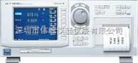 WT1600日本横河YOKOGAWA WT1600数字功率计