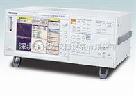 菊水KHA1000 高次谐波/闪变分析仪