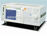 菊水 KHA3000 高次諧波/閃變分析儀