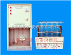 上海定氮仪|蛋白质测定仪|KDN-08C