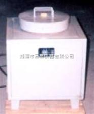 SG-5-12系列坩埚实验电阻炉