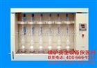 上海SZF-06B|脂肪测定仪|饲料脂肪测定仪