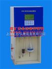 上海全自动定氮仪|ATN-300|4孔蛋白质测定仪|凯氏定氮仪