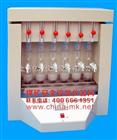 上海脂肪测定仪|SZF-06C|脂肪检测仪