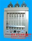 上海CXC-06型|粗纤维测定仪|CXC-06