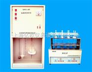 上海NPCa-02型 8孔氮磷钙测定仪 NPCa-02