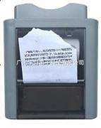 AH40打印机|杭州爱华AH-40打印机
