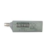 AWA5610P积分声级计(此产品由AWA5636-0型声级计替代)