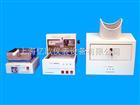 上海HJ-2|黄曲霉素检测仪|HJ-2