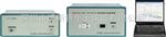 EMC500 电磁兼容·传导干扰测试系统