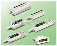 CKD流量传感器,日本CKD流量传感器,喜开理传感器