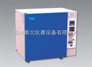 电热培养箱的用途