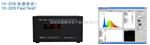 FMS-6000光谱分析仪FMS-6000