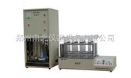 KDN系列定氮仪厂家,价格