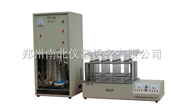 KDN系列定氮儀廠家,價格