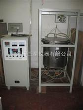 ZK系列立式真空冶金炉