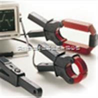 PAC12示波器專用電流探頭,法國CA公司PAC12電流探頭
