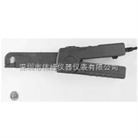 Tektronix A622电流探头,A622示波器电流探头