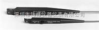 Tektronix P6022电流探头,P6022示波器电流探头