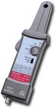PT710-A台湾品致 示波器电流探头