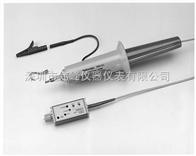 P6015A无源高压探头,泰克Tektronix P6015A高压探头