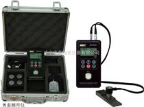 AT -601C高溫測厚儀|高溫型超聲波測厚儀