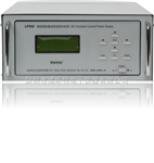 LP242精密程控直流恒流测试电源LP242