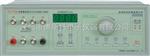 FD1772B电感偏流源