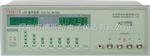 FD2811C数字电桥FD2811C LCR