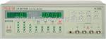 fd2810b数字电桥FD2810B LCR