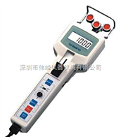DTMB-2.5B數顯張力儀,DTMB-2.5張力計