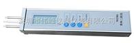 YG2301張力儀,YG2301數字式張力儀