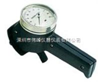 YG302張力儀,YG302機械式紗線張力儀