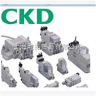 NVP11-20A-12HS-3CKD数子式压力传感器/CKD压力传感器/CKD传感器