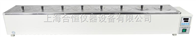 HWS-18电热恒温水浴锅 恒温水浴