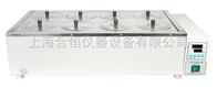 HWS-28电热恒温水浴锅 恒温水浴