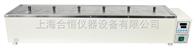 HWS-16电热恒温水浴锅 恒温水浴