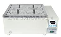 HWS-24电热恒温水浴锅 恒温水浴
